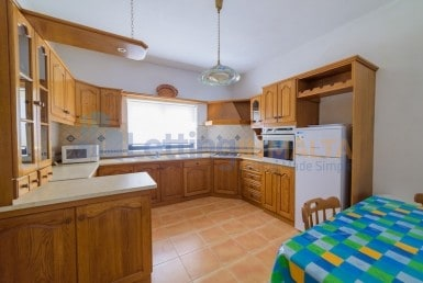 Property Malta Attard