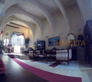 House Of Character Malta Qormi