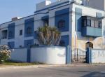 Rent Villa Malta Pembroke
