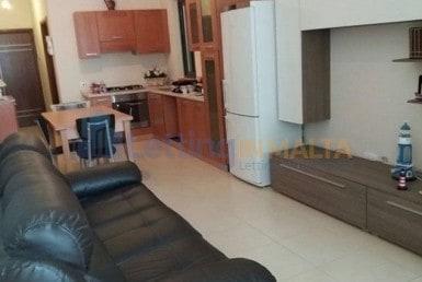 Malta Property Qawra 2 Bedroom