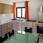 Mosta Rental Property Malta