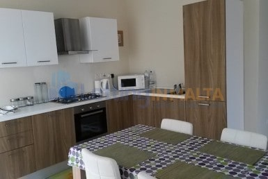 Rent Malta Marsascala Apartment