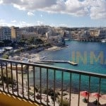 Seafront Real Estate Sliema
