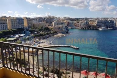 Seafront Real Estate Sliema