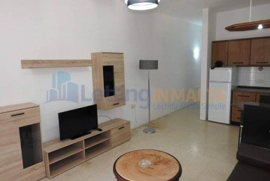 To Let Marsaskala Maisonette