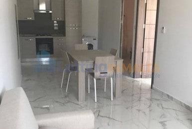 San Gwann Malta Lets Apartment