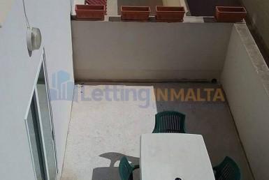 Terraced House Malta Mosta 4 Bedroom