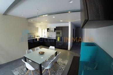Mosta Flats For Rent Malta
