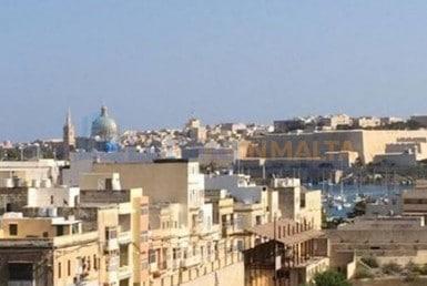 Rent Gzira Apartment Malta