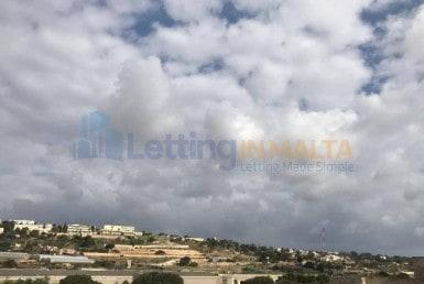 House For Rent Malta Lija