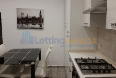 Real Estate Malta Birkirkara 2 Bedroom