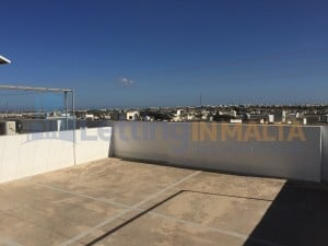 Attard Luxury Homes Malta