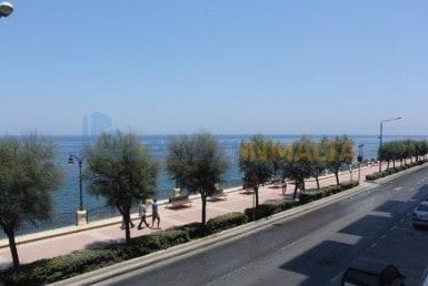 Malta Homes Apartment Sliema