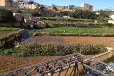 Malta Rent Msida Apartment