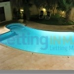 Detached Villa Malta With Pool,