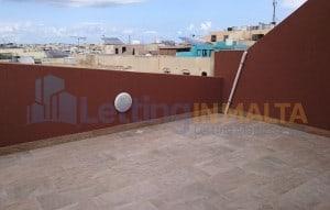 Penthouse Malta Long Let Fgura