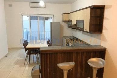 Rent Malta Birkirkara Apartment