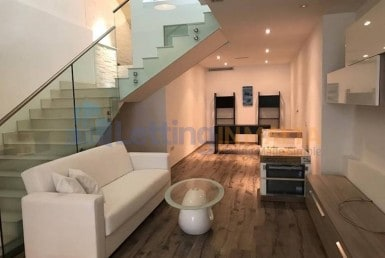 Luxury Homes Maisonette St Venera