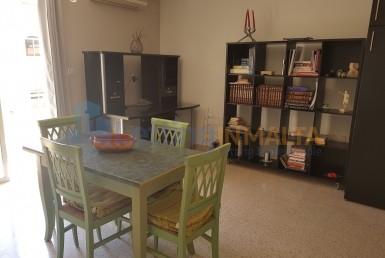 Property in Malta Rent Xemxija