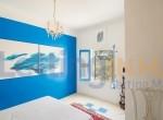 Luxury Home Malta Zebbug