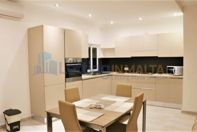 Rent Spacious Apartment Malta Swatar