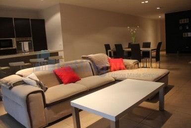 Rent Apartment Malta Lets