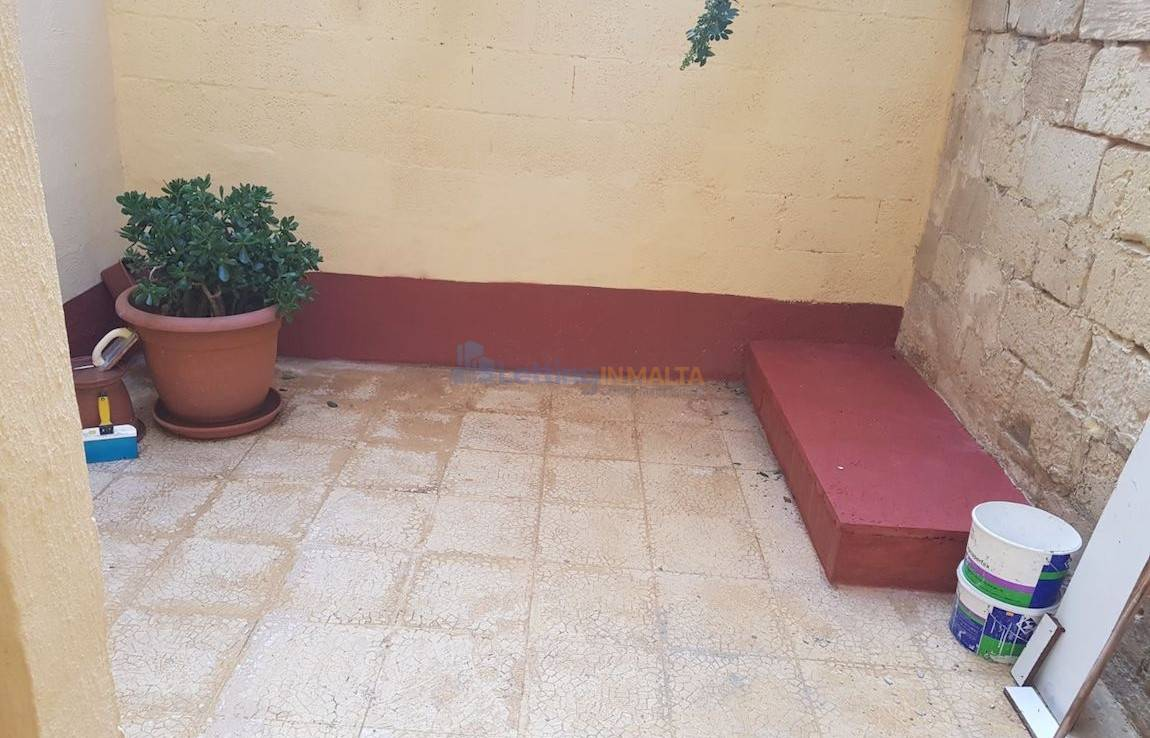1 Bed Apartment San Gwann To Let Malta