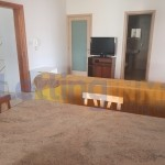 Two Bedroom San Gwann Malta Property