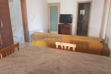 Two Bedroom San Gwann Malta Property