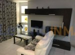 Long Lets Malta Apartment