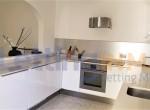 Malta Long Let Apartment Sliema