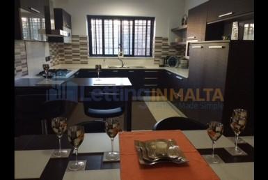 Property To Let Malta Zejtun