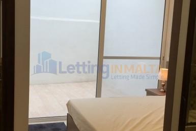 Malta Lets Studio Birkirkara