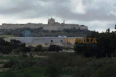 Luxury Homes Malta Penthouse Attard