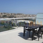 Rent Gzira Apartment 2 Bedroom