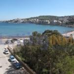 Xemxija Penthouse Malta