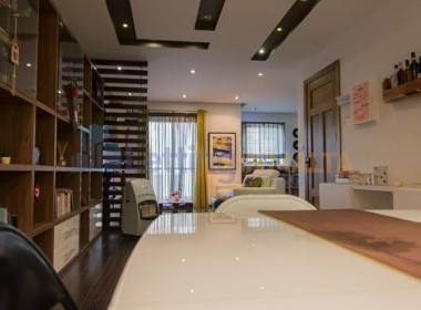 Rent Designer Apartment Malta Mosta