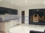 Rent Three Bedroom Apartment Sliema