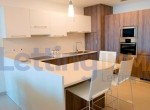 Rent Apartment Quisisana Sea Front Sliema