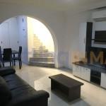Property Rent Sliema Malta