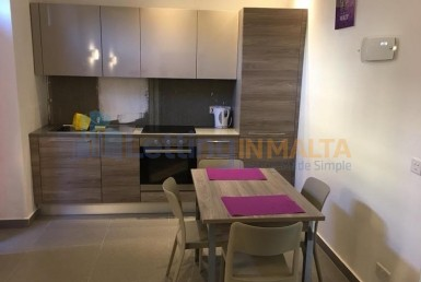 Apartment Rent Malta Kalkara