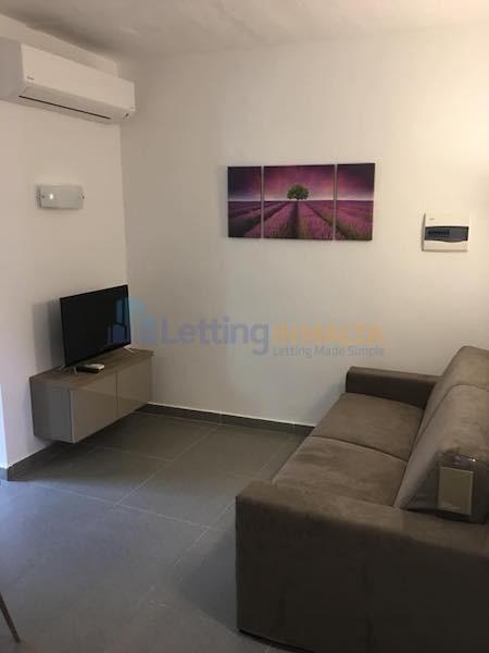 Apartment Rent Malta Kalkara