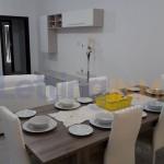 Flat Rent Malta Zurrieq