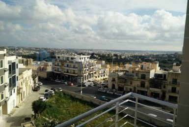 San Gwann Rent Apartment Malta