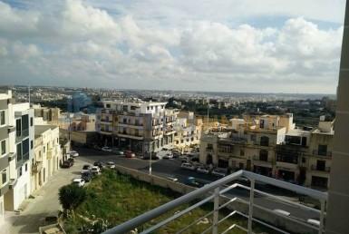 San Gwann Rent Apartment Malta