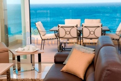 Rent Apartment Quisisana Sea Front Sliema