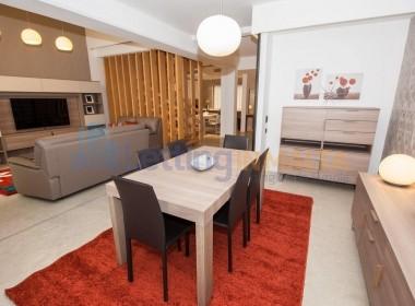 Rent Luxury House in Sliema