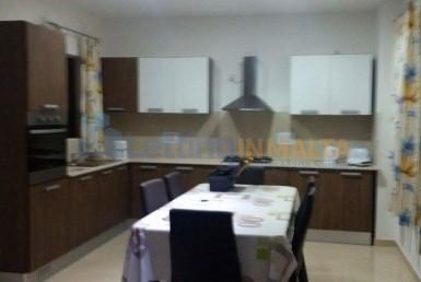 Rent Apartment Rabat