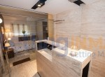 Rent Luxury House in Sliema