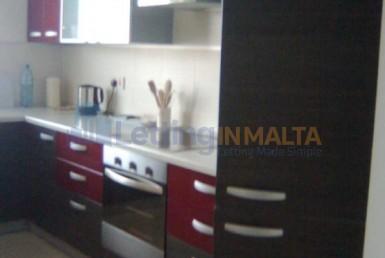 Swieqi Flat for Rent Malta